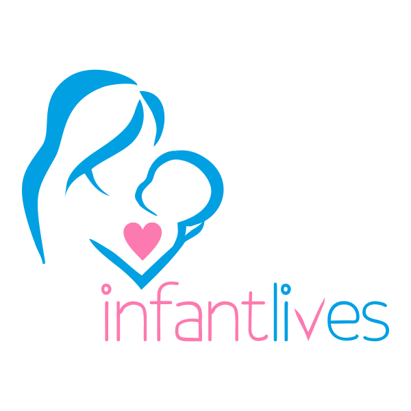 Infant Lives logo