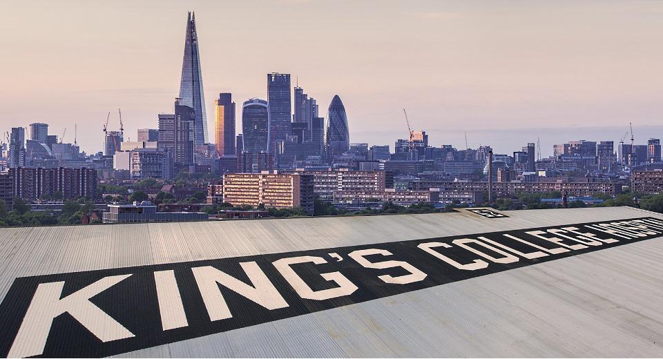 King's College Hospital Trust