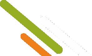 marketing & design agency surrey