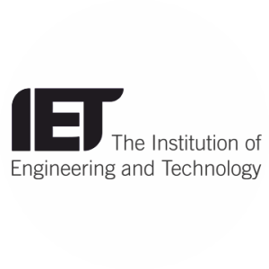 IET: Institution of Engineering and Technology