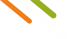 marketing & design agency sussex