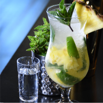 Find commercial photography and food photography at surrey marketing agency, including high end drink photography and cocktail photoshoots.