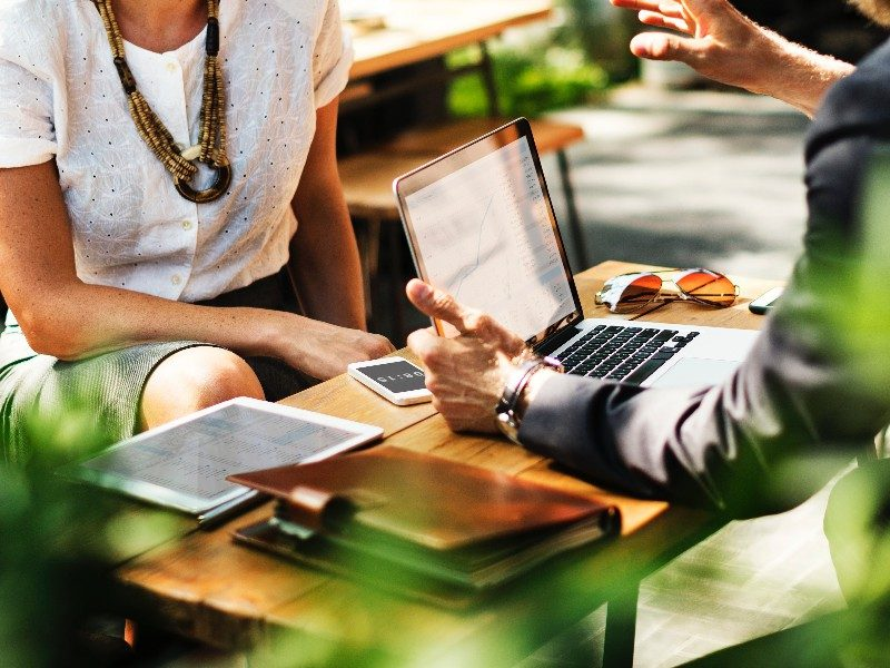small business marketing trends 2019